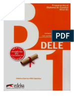 Livro Dele b1