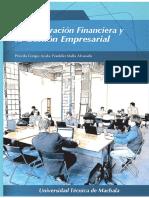 40 Administración Financiera y de Gestión Empresarial