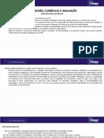 File 114690 Supervisão,Currículoeavaliação 20180418 132924(1)