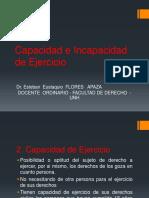 10.19.-_Capacidad_e_Incapacidad_de_Ejercicio[1]