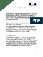 EstimacionCOSMICPlantemientoProblema.pdf