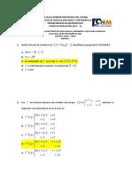 2014 1s matemáticas segundo parcial.pdf