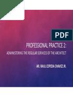 PROF.PRAC2.pdf