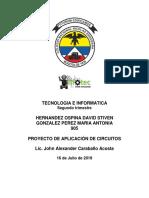 TECNOLOGIA E INFORMATICA CICLO (5).docx