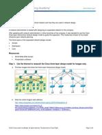 Lab 1 Design Hierarchy Instructions.docx