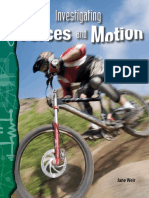 investigation_forces_and_motion.pdf
