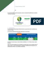 Instrucciones Excel Copa America 2019.pdf