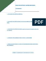 modelo_relatório_de_trabalho_e_cronograma.doc