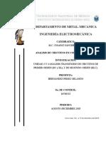 TEMA 3 Y 4.doc