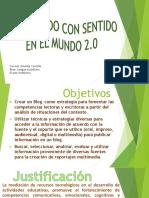 Actividad 3_ CarmenJiménez