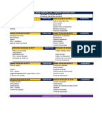 Programación y Plan de Menú 01-05 JULIO