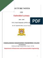 final ES.pdf