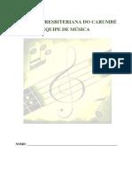 CIFRAS HINOS.pdf