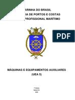 Maquinas_e_Equipamentos_Auxiliares_em_Em.pdf