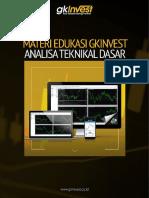 Materi_Edukasi_GKInvest_Analisa_Teknikal__Dasar.pdf