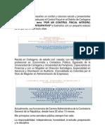 Documento Plan de Trabajo Osiris Correa