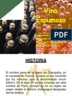Vino Espumoso.pdf