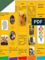 Folleto cultura.pdf