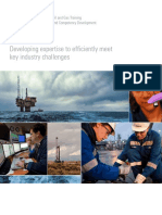Oil and Gas Technical Challenges Brochure v3