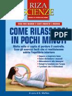 Riza Scienze Dicembre 2017 italiashare.info.pdf