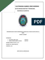 Diseño de Planta Cerveceria 2-2017.docx