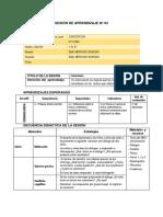 SESIÓN DE APRENDIZAJE Nº 03.docx