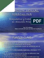 disfuncionerectil-110802121745-phpapp01