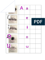 Livro  Alfabetização Completa Método Fônico