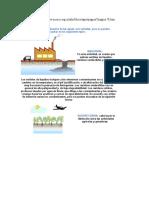 CAUSAS DE CONTAMINACION DEL AGUA Unesco.doc