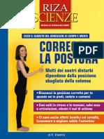 Riza Scienze Gennaio 2018 italiashare.info.pdf