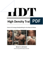 267018841-High-Density-Training-pdf.pdf