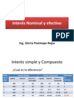 Clase de Interes nominal y efect-Cap4 tarquin.pptx