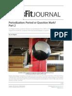 CFJ 2015 03 Periodization Kilgore3