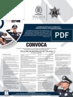 CONVOCATORIA_2019