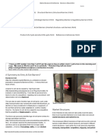 Market Structure & Exit Barriers - Barriers to Entry & Exit.pdf