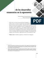 2551-Texto del artículo-5292-1-10-20131017.pdf