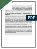 IFAM_U2_ATR_DIMV
