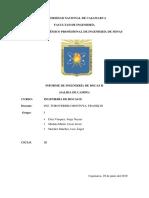 TRABAJO COMPLETO INGENIERÌA DE ROCAS.docx