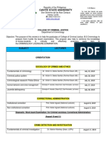 CCJ-Review-Schedule-2019.docx