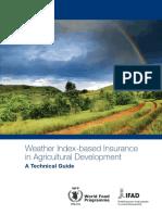 17 Weather index-based insurance.pdf