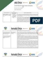 PICCLENGUACASTELLANA (2)