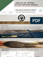 Mecanica de suelos.pptx