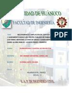 4ta-puma (1).docx