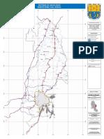 07_MPL_SISTEMA_DE_MOVILIDAD_SUBSISTEMA_VIAL_RURAL.pdf