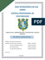 EMPRESA COMERCIAL MAYORISTA.docx