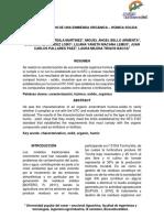CARACTERIZACIÓN DE UNA ENMIENDA ORGÁNICA.docx