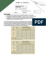 SOLUCIONARIO Examen Curso Inst Elect Domic