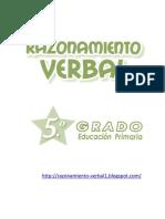 sinonimos-5°primaria.pdf