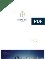 AZIZI BROCHURE En - LowRes.pdf