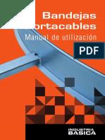manual portacables